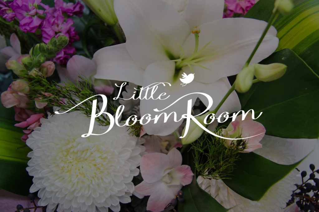 Little-Bloom-Room