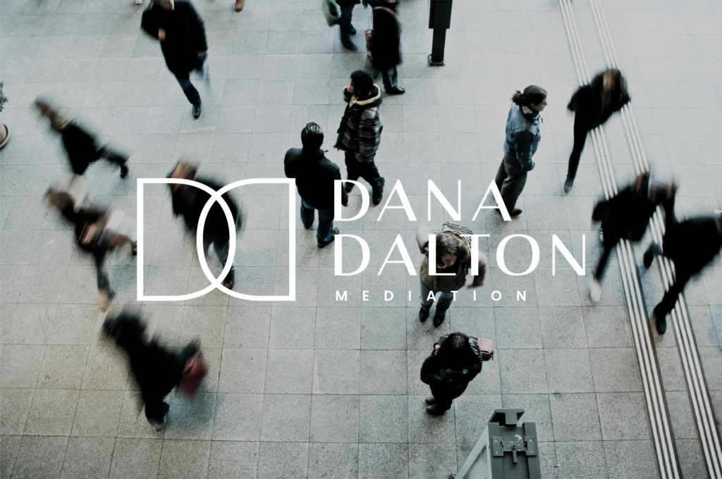 Dana Dalton Website