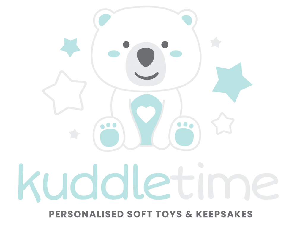 Kuddletime Logo