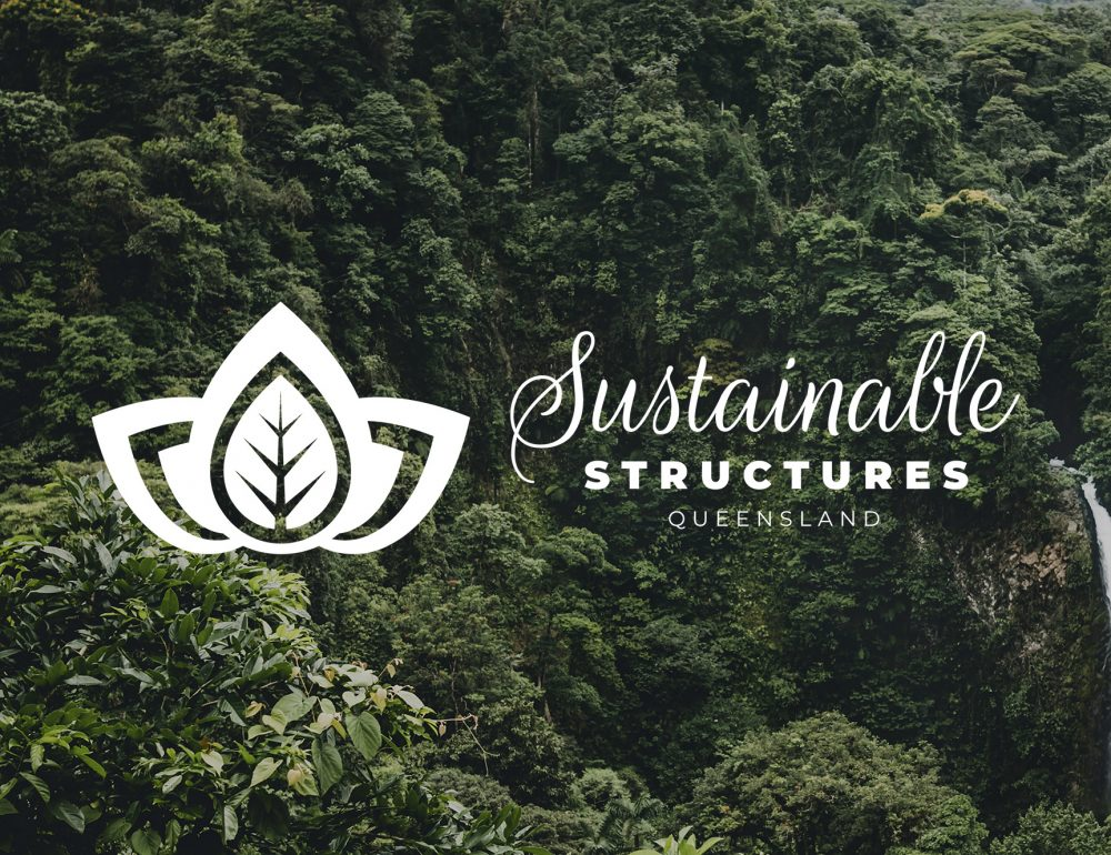Sustainable Structures